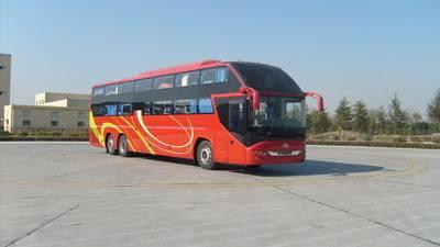 想要巴士租赁?那就来联系北京巴士租赁网呀插图