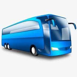 公司团建活动怎么包车 ?北京租大巴车为你解决难题插图