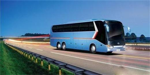 【首汽巴士】一个致力解决包车难的正规北京包车平台插图