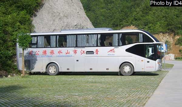 外出游玩选择北京旅游包车有什么好处?插图